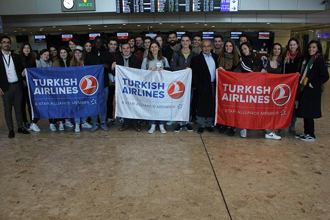 turkiyeyegidenogrenciler.jpg