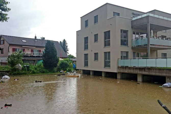ueberschwemmungen-altstaetten-schweiz.jpg