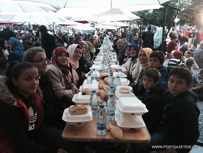 uetd-iftar2.jpg