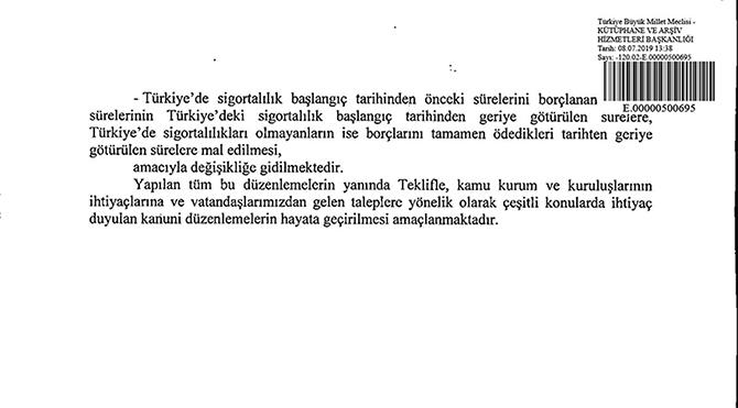 yasa-teklifi-yurt-disi-borclanma-10-1.jpg