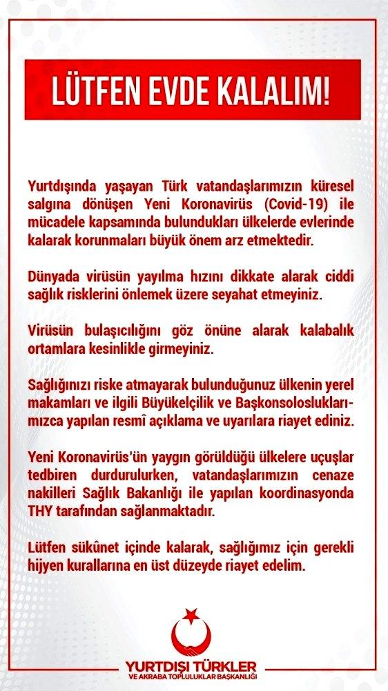 ytb-den-lutfen-evde-kalin-cagrisi-13040182_o.jpg